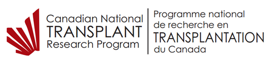 Canadian-National-Transplant-Research-Program-CNTRP