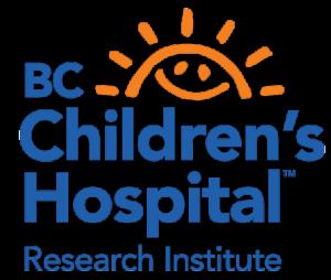 bcchri_logo1