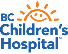logo-bcchf-225x178